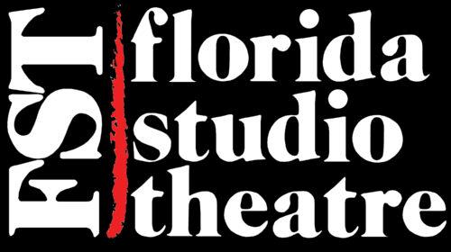 FST Logo White Transparent no stroke_red swoosh