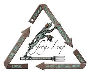 FLPH-New-Logo1