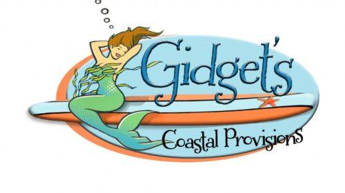 Gidgets-Siesta-Key-1024x682
