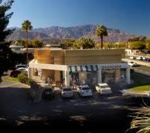 Sherman's Deli & Bakery Palm Springs